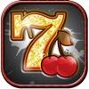 Fabulous Battle Clash Slots Machines - FREE Las Vegas Casino Games
