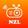 Radio Online NZL