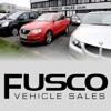 Fusco Vehicle Sales