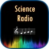 Science Radio With Trending News