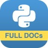 Full Docs for Python