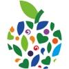 小苹果早教-专注于0-6岁宝宝发育测评和早教