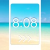 Wallpapers HD - Cool Themes,  Backgrounds & Images for Your Screen