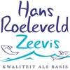 Hans Roeleveld Zeevis