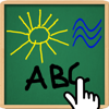 Draw for iPad - write, note, coloring for kids