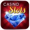 Лучший способ быть богатым — Топ казино игры