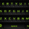 Color Keyboard Designs: Customize your Keyboard
