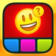 Guess the Color! ~ Free Pop Icon Quiz