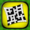 Crossword Puzzles HD - by Boathouse Games icon
