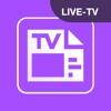 TV Programm App TV.de mit Live TV Fernsehprogramm und TV Tipps in Deiner TV Zeitung für heute