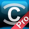 IMSeye Pro