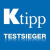 K-Tipp Testsieger