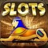 Слоты — Сфинкс Путь: Кузня Египет экспедиции казино Славы