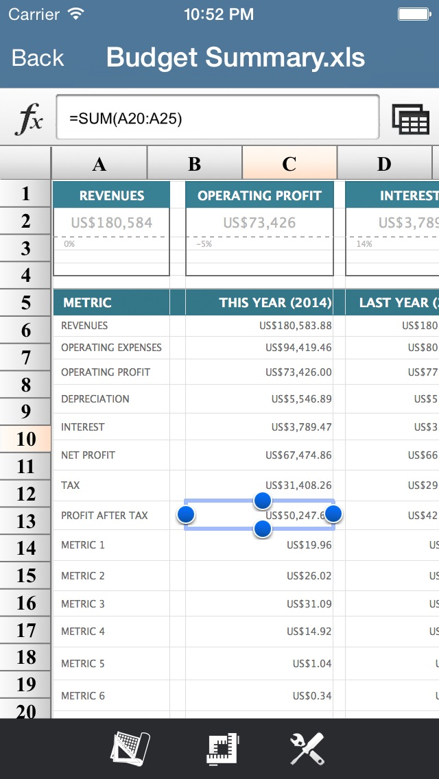 excel how to not change date when drag down