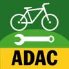 ADAC Fahrradhelfer – Praktische Reparaturanleitungen für Ihr Fahrrad