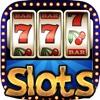 ```` A Abbies 777 Club Vegas Fabulous Royal Casino Slots Games