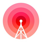 Radium ~ Perfect Internet Radio