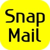 SnapMail