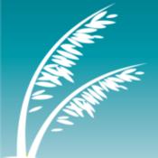 Gulf Beaches icon