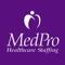 download MedPro Top Jobs