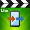 Vidéo Hornet Lite - Télécharger gratuite (Free app download)