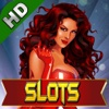 Adult Las Vegas Casino Games HD