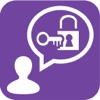 Lock for Viber App