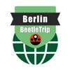 Berlin travel guide and offline city map, BeetleTrip metro train u-bahn Germany Offline-Karte, Reiseführer und Stadtplan