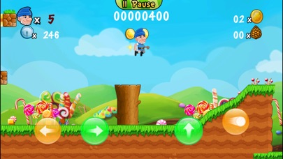 download Top Goblin Free Game apps 2