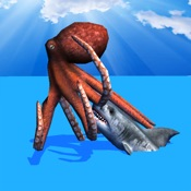 Octopus Survival Simulator Hack Resources (Android/iOS) proof