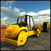Construction City Road Builder 3D – real constructor simulation game