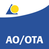AO/OTA Fracture and Dislocation Classification