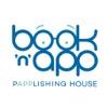 book n app book cataloging app