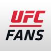 UFC Fans powered by MetroPCS