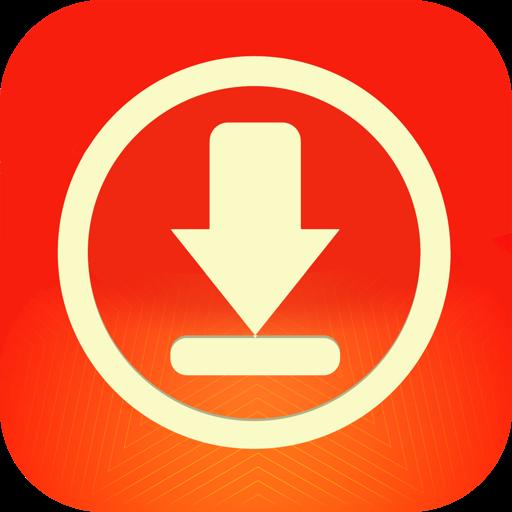 Download Limiter
