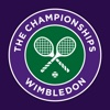 The Championships, Wimbledon 2015 - Grand Slam Tennis