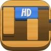 Unlock HD