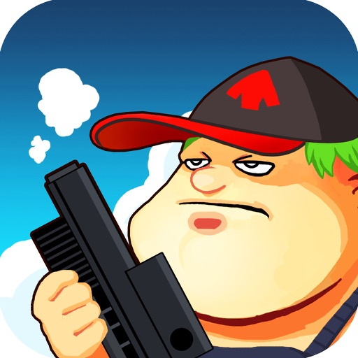 Crazy Pirate Prison Escape Free - Fun Adventure Game for Teens Kids and Adults iOS App