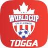 Frauen-WM- Challenge - Kanada