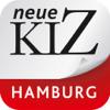 Neue Kirchenzeitung – Hamburg