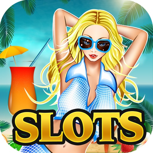 casino games that start with b