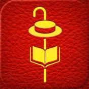 image for The Fantastic Flying Books of Mr. Morris... app