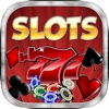 A Royal Slots Game - FREE Vegas Spin & Win