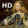 Baroque HD