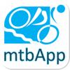 MTBApp