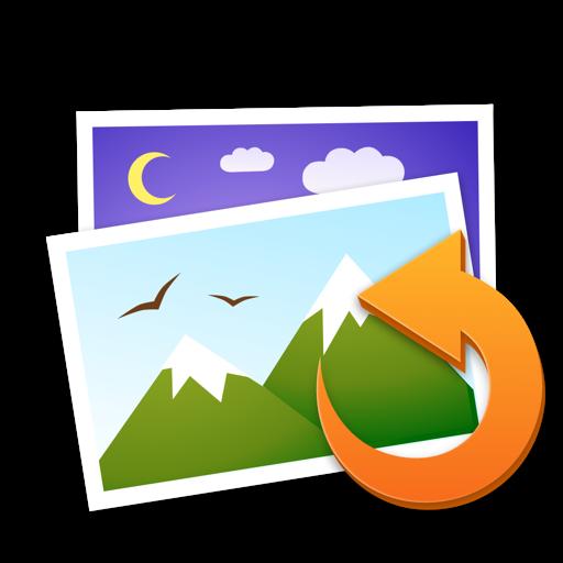 Image Executor for Mac