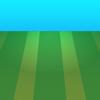 Smartirrigation Turf