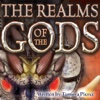 The Immortals 4: Realms of the Gods (by Tamora Pierce)
