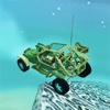 Stunt Racer - Underwater World