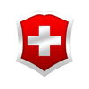 瑞士-军刀